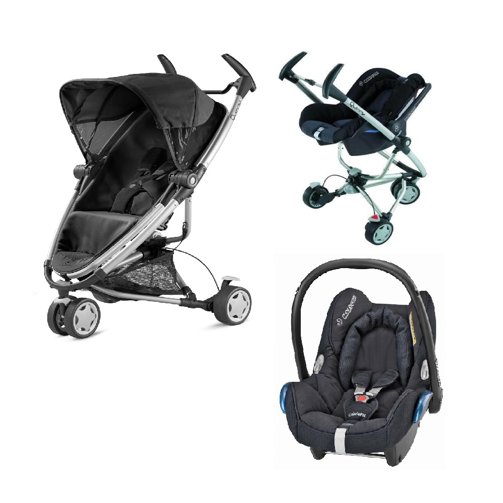 buzzed about the quinny zapp xtra 2 pushchair. Black Bedroom Furniture Sets. Home Design Ideas