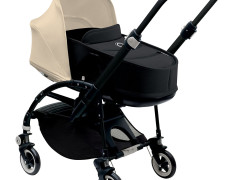 Buzzing love for the urban Pram the Bugaboo Bee 3